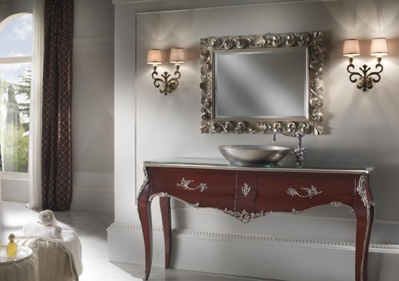 Letti Di Lusso In Pelle : Genus mobili Итальянская мебель Элитная мебель classico