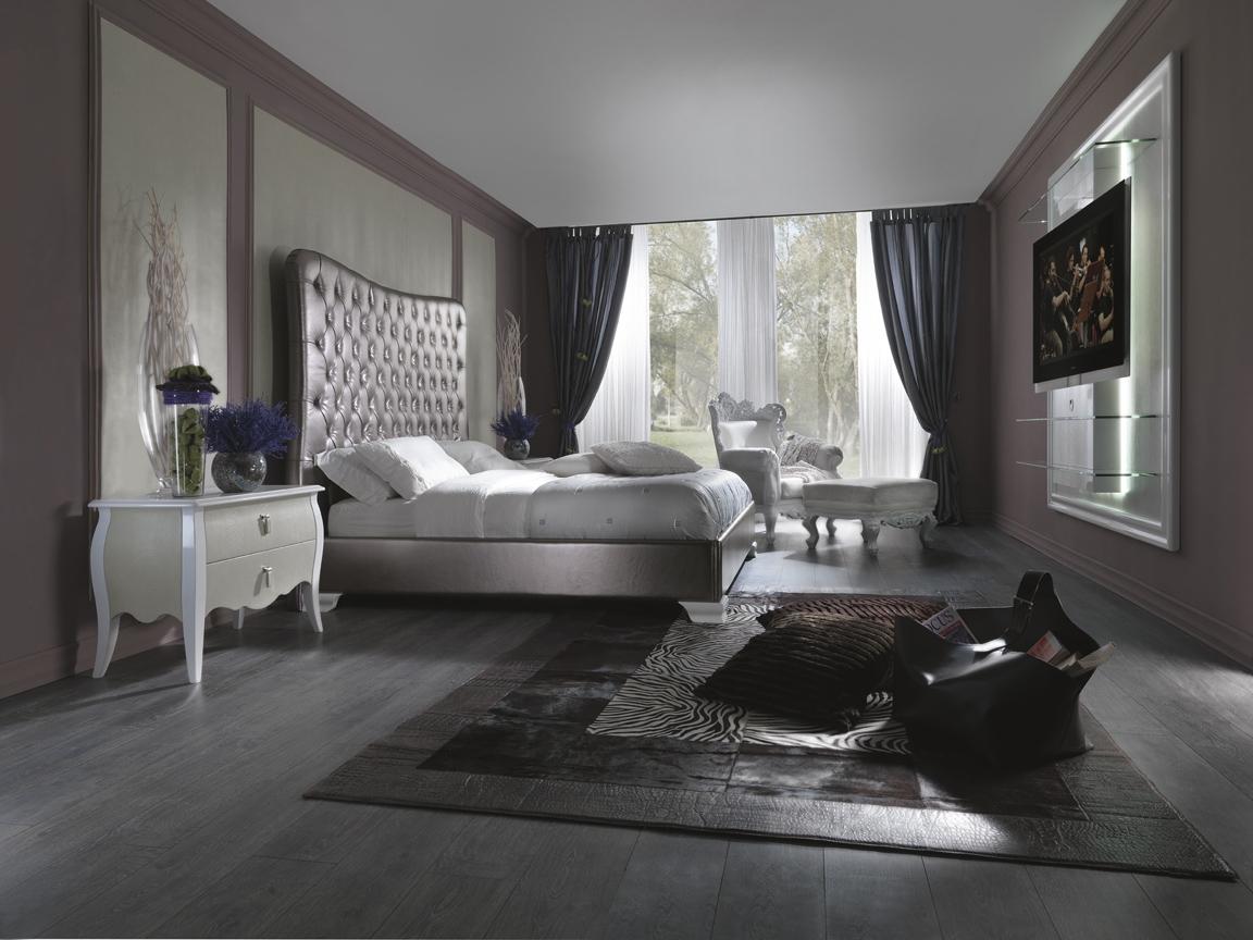 Genus mobili - Итальянская мебель Элитная мебель | Contemporaneo