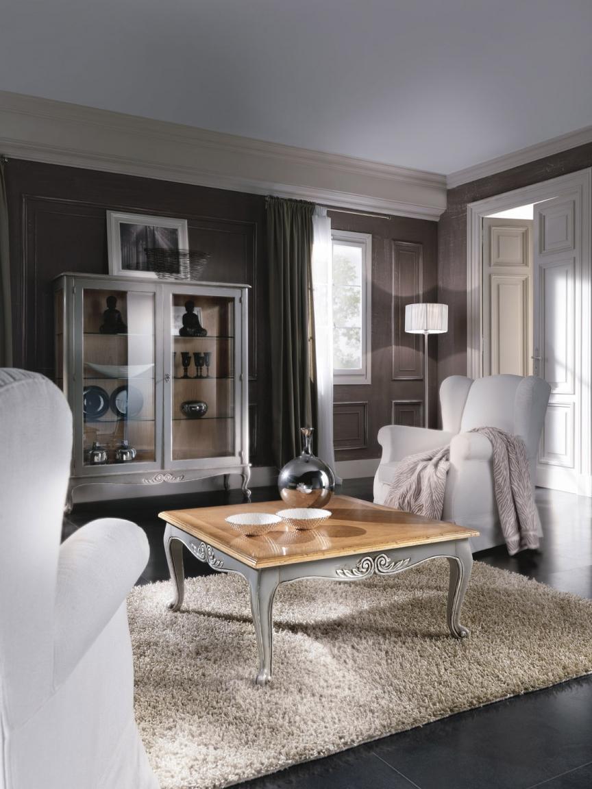 Genus mobili - Итальянская мебель Элитная мебель | Classico